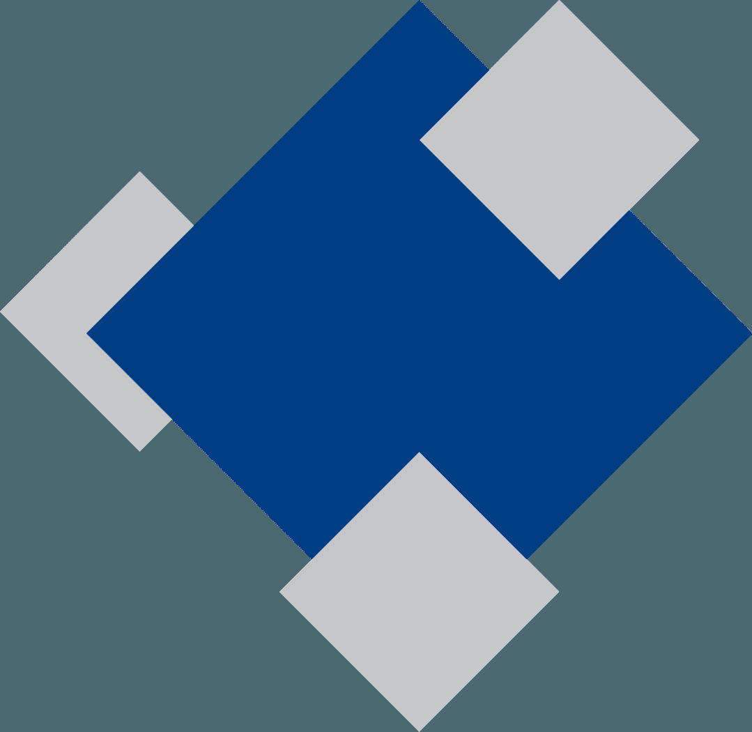 Manutenzione impianti chimici e farmaceutici - SC Impianti Industriali